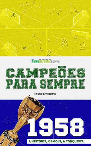 capa_campeoes_1958_300.jpg